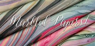 where can i type a paper online the paper place specialty papers  the paper place specialty papers online worldwide shipping marbled papers