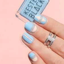 Glitter Nail Art Striping Tape - 2 Colours - SoNailicious Boutique