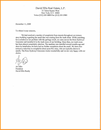To Whom It May Concern Letter Format In Pdf Fresh Sample Cover