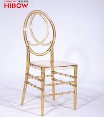 polycarbonate furniture. Hibow Furniture Factory China Clear Polycarbonate Chairs