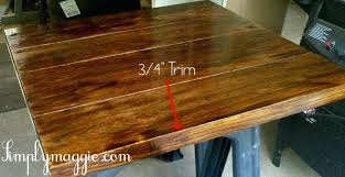 creative oak butcher block countertops countertop 12 oak butcher block countertop
