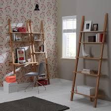 john lewis office furniture. buy john lewis colosseum office range online at johnlewiscom furniture