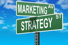 Дипломная работа по маркетингу на заказ на всевозможные темы Темы дипломных работ по маркетингу