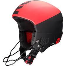 Red Racing Helmet Best Sellers Bikes