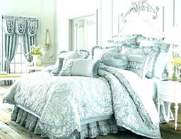 quilts for master bedroom master bedroom linen ideas master bedroom bedding ideas master quilt patterns for