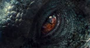 Image result for jurassic world indominus rex