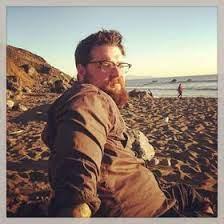 Brett Cantrell (bcantrll) - Profile | Pinterest