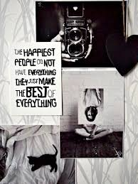 Black And White Quoted Meaning With Style Home Decor And Cool Quoted Meaning