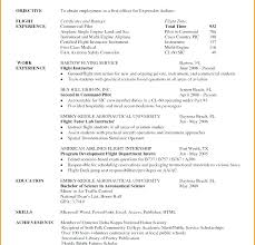 Student Resume Template Microsoft Word Adorable Sample Resume Template Download Professional Word Templates Free For