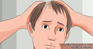fut hair transplant cost in india kweeped from allw mn