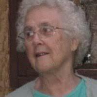 Merle Osborne nee Jefferies Obituary - Death Notice and Service Information