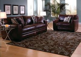 putting a rug on carpet image of putting area rug over carpets do you put area rugs over carpet