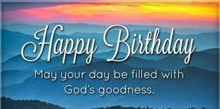 Happy Birthday Quotes For Friend Amazing Happy Birthday Quotes And Wishes For A Friend With Pictures Quotes