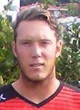 Matthew Bacon - Career Cricket Statistics | cricHQ