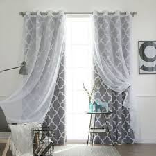 bedroom curtain designs. Bedrooms Curtains Designs Gorgeous Decor Bedroom Curtain