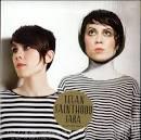 Sainthood [LP/CD]