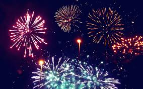 fireworks background hd.  Background Fireworks Wallpapers  HD In Background Hd D