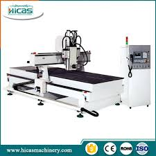 full image for benchtop cnc router machine desktop cnc router reviews table top cnc router table