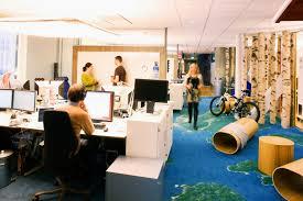google officestockholm google office. Google Office, Stockholm. X. Evo_Google-Stochholm_01 Evo_Google-Stochholm_02 Evo_Google-Stochholm_03 Evo_Google-Stochholm_04 Evo_Google-Stochholm_05 Officestockholm Office