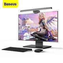 купите lcd <b>monitor lamp</b> с бесплатной доставкой на АлиЭкспресс ...