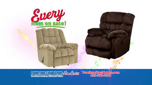 Furniture Liquidators 4th of July Coupon Sale