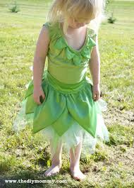 to wear simply have your girlie slip on the tank top and a tutu and tie the leaf a over top cuteness