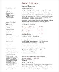 sample resume writing 7 resume writing examples samples