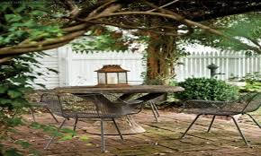 outside patio designs rustic patio designs rustic backyard ideas rustic outdoor patio