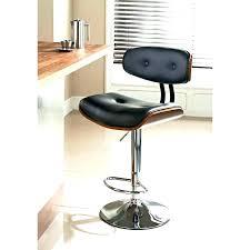 high back bar stool chairs bar stool baby high chair bar stool baby high chair high back bar stool chairs bar high bar stool patio furniture