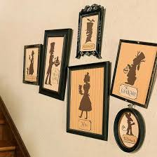 Alice In Wonderland Halloween Party For Adults From