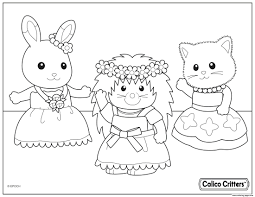 Printable My Little Pony Coloring Pages Images Sandwiches Coloring