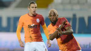 Champions-League-Quali: Galatasaray Istanbul mit Oldies zu PSV Eindhoven -  Fussball - Bild.de