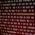 Cybercrime: Ransomware remains a 'key' malware threat says Europol