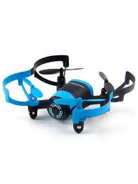 <b>Квадрокоптер JXD</b> 8426438 в интернет-магазине Wildberries.ru