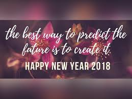 Prosperity Quotes Extraordinary 48 New Year Motivational Quotes 48 With Images