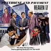 Penthouse and Pavement [Bonus Album Version]