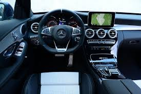 mercedes amg 2015 interior.  Amg MercedesAMG C63 S  Interior To Mercedes Amg 2015 Interior 0