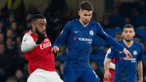 Complete overview of leicester city vs liverpool (premier league) including video replays, lineups, stats and fan opinion. Premier League December Fixtures Arsenal Vs Chelsea Leicester Vs Manchester United On Boxing Day Eurosport