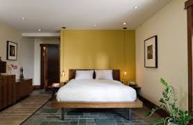 bedroom recessed lighting. View In Gallery Interesting Combination Of Pendant Lights And Recessed Lighting The Bedroom