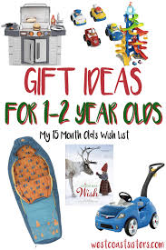 Christmas Present Ideas For 2 Year Old Boy Birthday