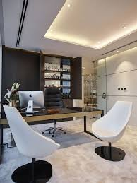 Office Tour Dinor Real Estate Offices Dubai OFFICE Pinterest Interesting Real Estate Office Interior Design