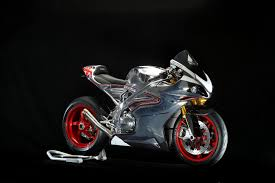 norton motorcycles engineering the revival of an icon the