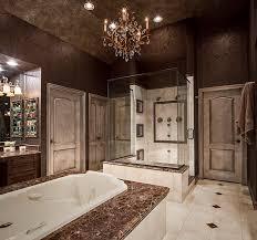 beautiful master bathrooms. master bathroom in kansas city, mo - after beautiful bathrooms