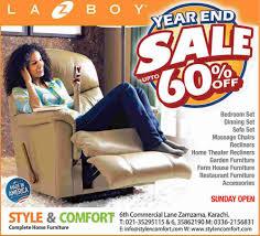 Lazy Boy Furniture Bedroom Sets Lazy Boy Bedroom Sets