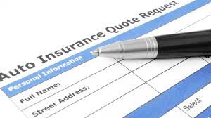 quick auto insurance quote no personal information raipurnews