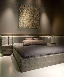 Milan Bedroom Furniture Luxury Furniture Clan Milano Collaboration With Alessandro La