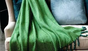 green throw rug beloved green area rug target arresting hunter throw rugs laudable dramatic unbelievable ravishing