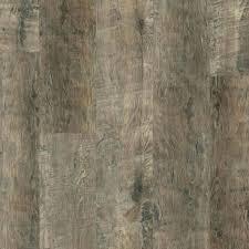 karndean loose lay karndean loose lay flooring s karndean flooring karndean flooring s australia karndean flooring s