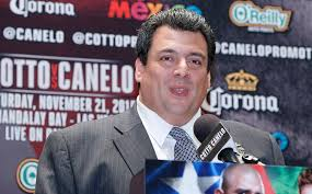 world boxing council s mauricio sulaiman is trying to bring boxing world boxing council s mauricio sulaiman is trying to bring boxing peace la times
