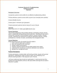 100 Best Program Manager Resume 100 Sap Project Manager Resume